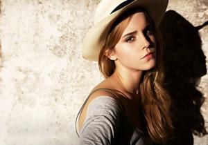 3-Emma_Watson