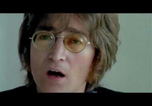 3-John Lennon