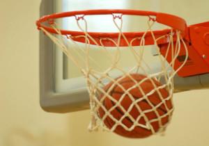 3-basket-ball