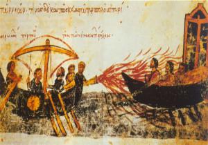 4-Byzantine
