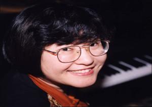 4-Chen Yi