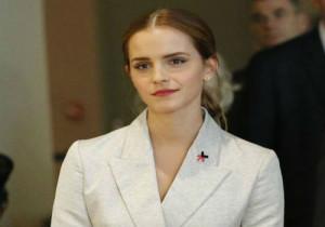 4-Emma_Watson