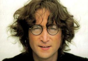 5-John-Lennon