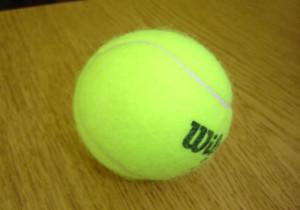 5-tennis