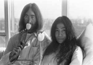 7-John Lennon