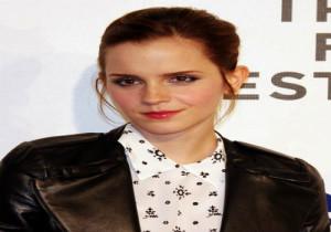9-Emma_Watson