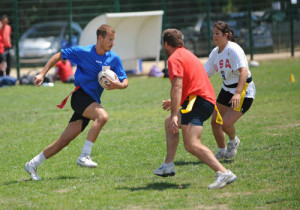 9-rugby