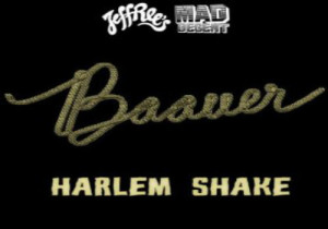 10-Harlem Shake