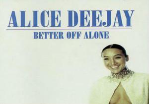 19-better-off-alone-original-mix_large