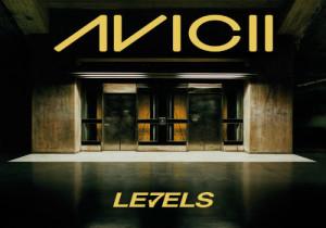 2-Levels - Avicii