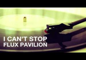 20-Flux Pavilion