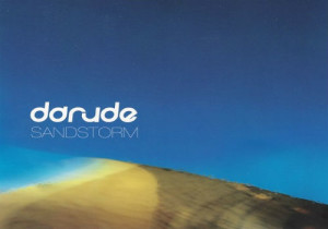 5-darude-sandstorm