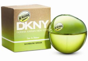 6-dkny
