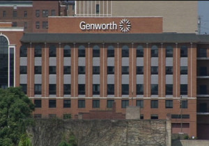 9-Genworth