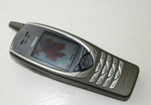 1-Nokia