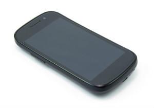 2-Samsung
