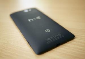 5-HTC