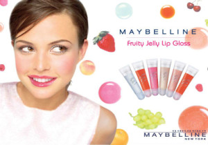 5-MAYBELLINE