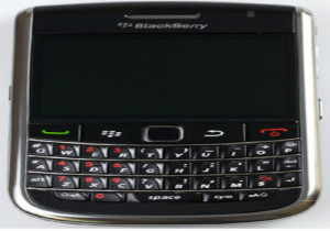 6-Blackberry