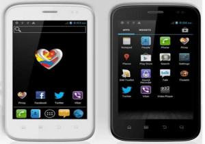 9-MyPhone