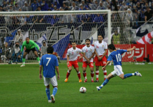 1-FOOTBALL