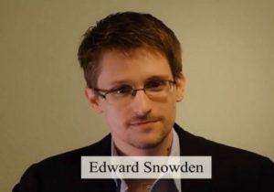 1-edward-snowden