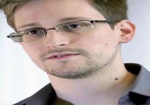 10-Edward_Snowden