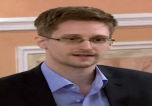 8-Edward_Snowden