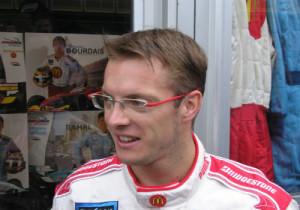 8-Sebastien Bourdais
