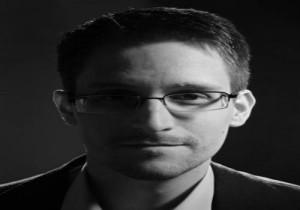 9-Edward_Snowden