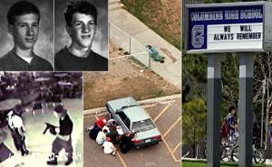 columbine-high-school-massacre