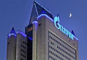 2-Gazprom