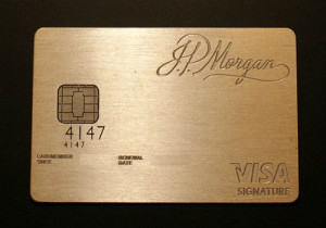 2-Palladium Card