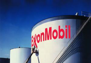 4-ExxonMobil