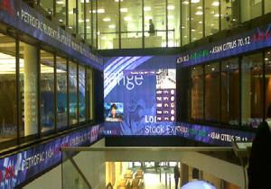 4-London Stock Exchange