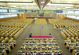 5-Shanghai Stock Exchange