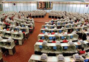 6-Hong Kong Stock Exchange