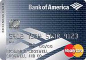 7-Bank of America Platinum Plus