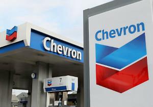 9-Chevron
