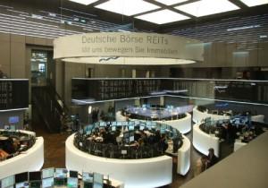 10-Deutsche Börse