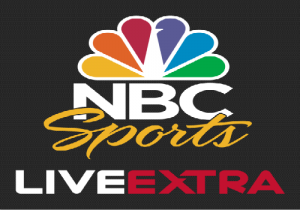 10-nbc-sports-live-extra