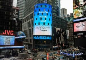 2-NASDAQ OMX
