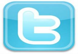 3-Twitter