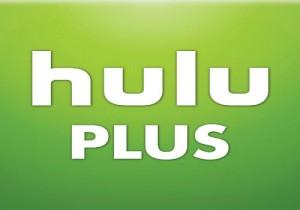 5-Hulu Plus