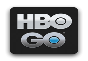 8-HBO Go