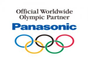 8-PANASONIC