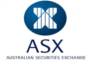 9-Australian Securities Exchange