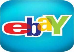 9-ebay-marketplace