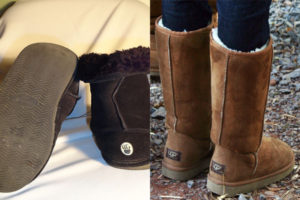 Bearpaw-Boots-vs-Ugg-Boots