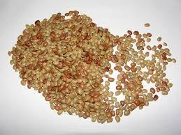 Horse Gram ( Kollu Paruppu ) Rice